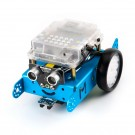 makeblock-mbot-blue-stem-educational-programmable-robot