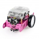 makeblock-mbot-pink-stem-educational-programmable-robot-24g-version